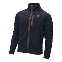 Browning Summit Fleece Jacket