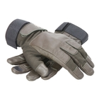 Image of Browning Tracker Gloves - Green