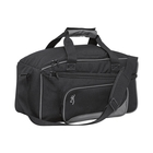 Browning Ultra Flash Holdall
