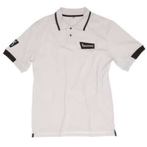 Image of Browning Ultra Polo Shirt - Beige
