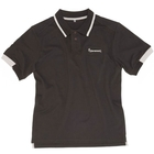 Image of Browning Ultra Polo Shirt - Anthracite