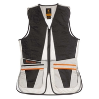 Browning Ultra Shooting Vest