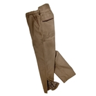 Image of Browning Upland Prestige II Trousers - Olive