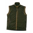 Browning Windsor Fleece Vest