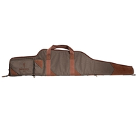 Browning Woodsman Short Rifle Slip - 108cm