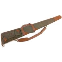 Browning Woodsman Shotgun Slip - 126cm