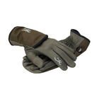 Browning XPO Light Gloves