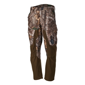 Image of Browning Xpo Light Trousers - Realtree Xtra