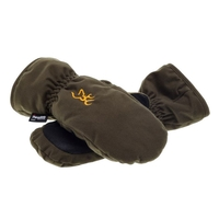 Browning Xpo Pro Mitten/Gloves