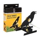 Image of BSA Crow Field Target