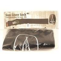 BSA Gun Sock