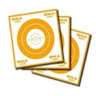 Image of BSA Paper Targets (14cm x 14cm) - 100pk