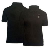 BSA Polo Shirt
