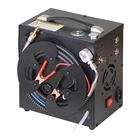 BSA Portable PCP Electric Compressor