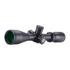 Image of BSA Sweet .22 3-9x40 SP Rifle Scope
