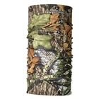 Image of Buff High UV Protection Headwear - Mossy Oak Obsession