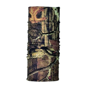 Image of Buff High UV Protection Headwear - Mossy Oak Break Up Infinity