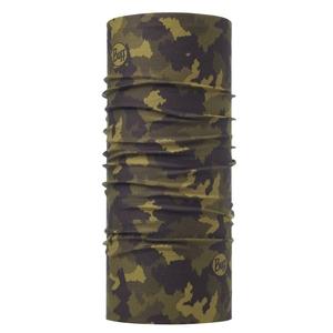 Image of Buff Original Headwear - Hunter Military