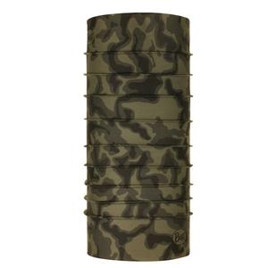 Image of Buff Original Headwear - Crook Military
