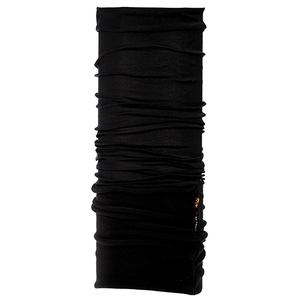Image of Buff Polar Headwear - Black