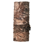 Image of Buff Polar Headwear - Mossy Oak Break Up Infinity