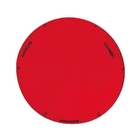 Image of Buffalo River 110mm Red Filter for CREE LED Lamps - Red