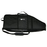 Buffalo River Dominator Gunbag