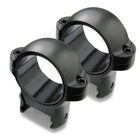 Burris 30mm Signature Zee Ring Weaver Mounts