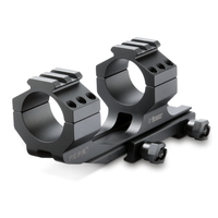 Burris AR P.E.P.R (Proper Eye Position Ready) Mounts - 30mm