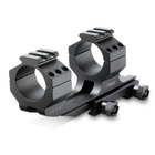 Burris AR P.E.P.R (Proper Eye Position Ready) Mounts - 30mm