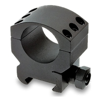 Burris Xtreme Tactical Rings - 30mm