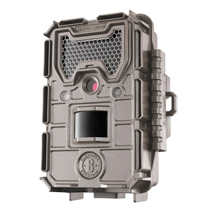 Image of Bushnell 16MP Trophy Cam HD Essential E3 - Low Glow - Tan
