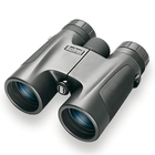 Bushnell Powerview 10x32 Binoculars