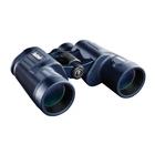 Bushnell H20 Porro 10x42 Binoculars