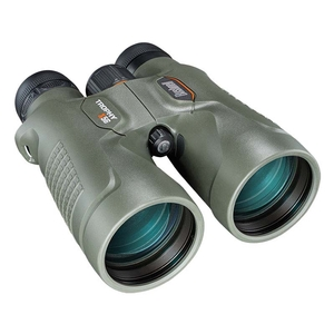 Image of Bushnell Trophy Xtreme 8x56 Binoculars - Green