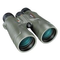 Bushnell Trophy Xtreme 8x56 Binoculars