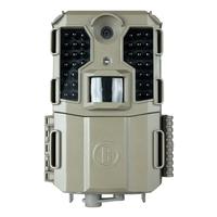 Bushnell 20MP Prime L20 Low Glow Trail Camera