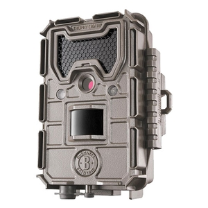 Image of Bushnell 20MP Trophy Cam HD Aggressor - No Glow - Tan