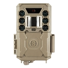 Bushnell 24MP Core Trail Camera - Low Glow