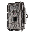 Image of Bushnell 24MP Trophy Cam HD Aggressor - Low Glow - Camo
