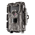 Image of Bushnell 24MP Trophy Cam HD Aggressor - No Glow - Camo