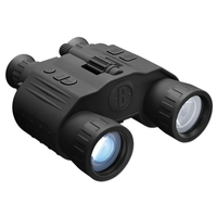 Bushnell 2x40 Equinox Z Digital Night Vision Binoculars