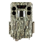 Bushnell 30MP Core DS Trail Camera - No Glow