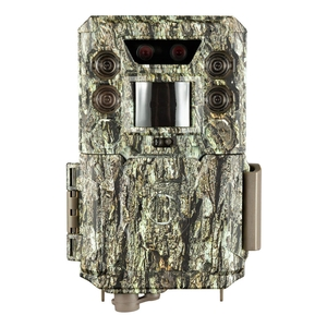 Image of Bushnell 30MP Core DS Trail Camera - Low Glow - Treebark
