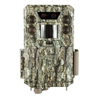 Bushnell 30MP Core DS Trail Camera - Low Glow
