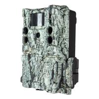 Bushnell 30MP Core S-4K No Glow Trail Camera