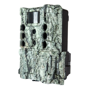 Image of Bushnell 32MP Core DS-4K No Glow Trail Camera - Camo