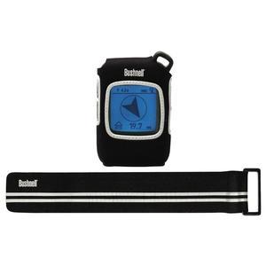 Image of Bushnell BackTrack D-Tour Armband