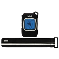 Bushnell BackTrack D-Tour Armband