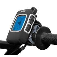 Bushnell BackTrack D-Tour Bike Mount